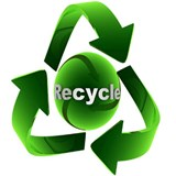 BP, recycling, plastic waste