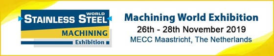 Machining World 2019