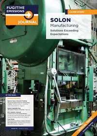 Solon Manufacturing